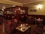 Sundowner - Lounge & Bar