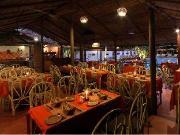 Hibiscus - Multi Cuisine Coffee Shop