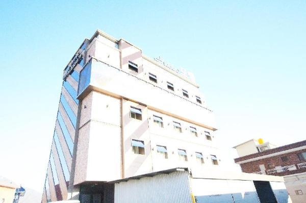 Daegu Hyeonpung hidden Daegu