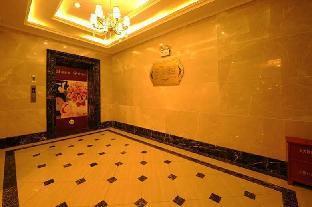 Wangcang Liangyu Hotel