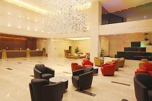 貴陽林城萬宜酒店