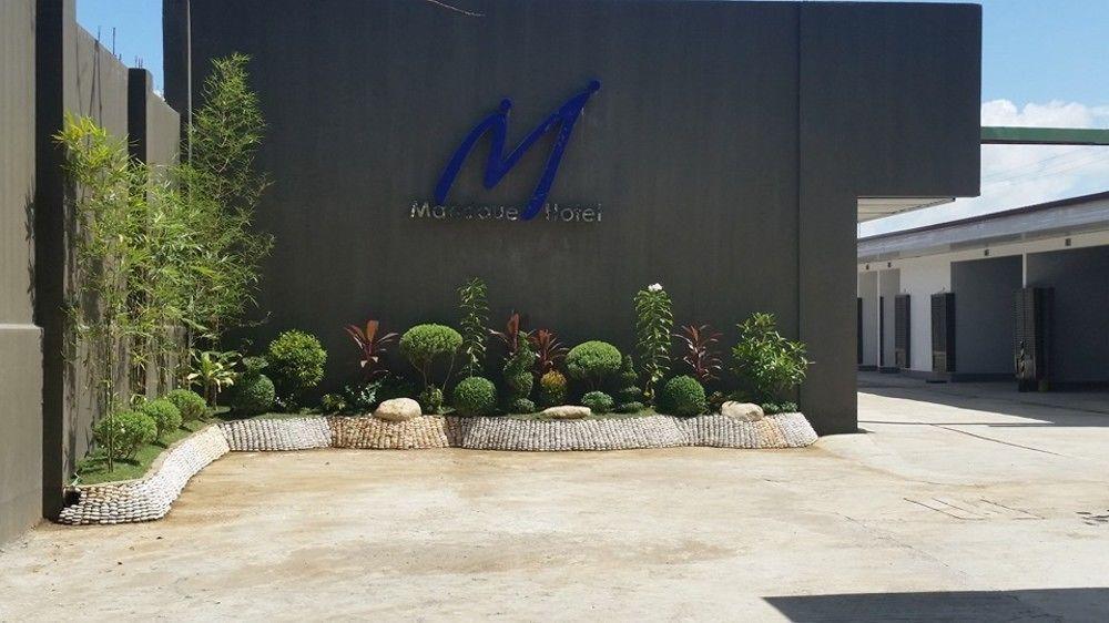 Metro Park Hotel - Mandaue City, Mandaue City