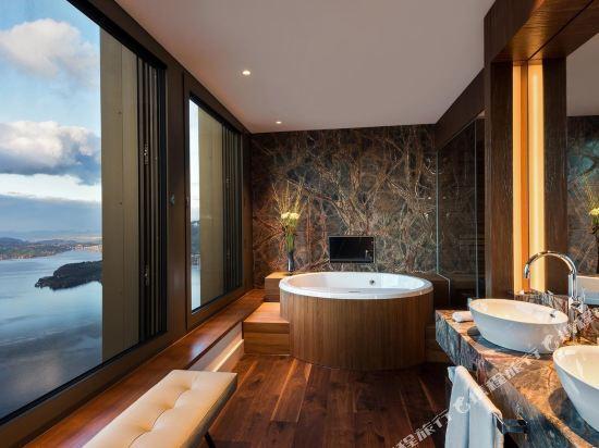 Burgenstock Hotels & Resort - Burgenstock Hotel & Alpine Spa, Nidwalden