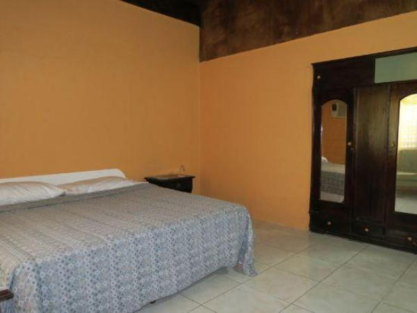 ENCHANTED VILLA GUESTHOUSE Montego Bay