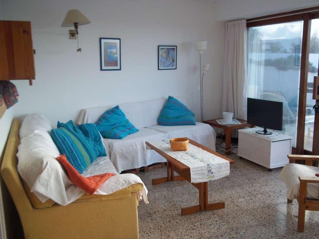 Cottage NATYKU 346989