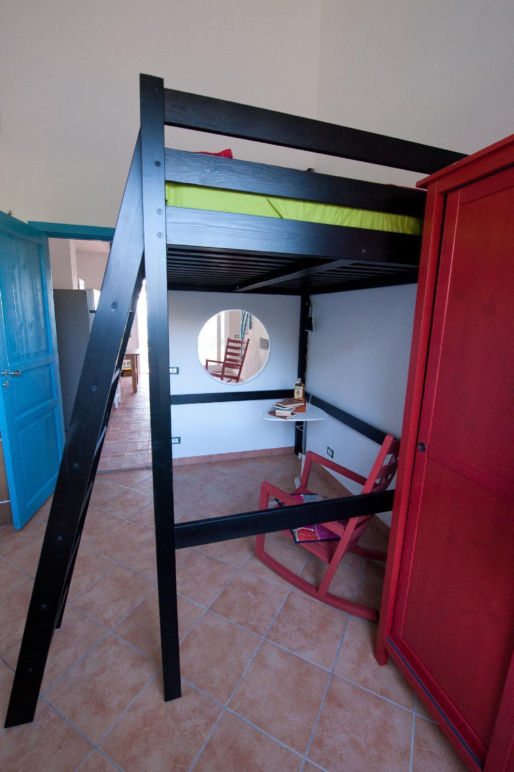 Jabia Beach House - Villa On The Beach  - Private Beach