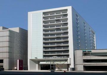 Watermark Hotel Sapporo