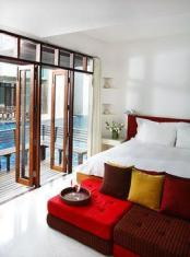 Let's Sea Hua Hin Al Fresco Resort - Hua Hin