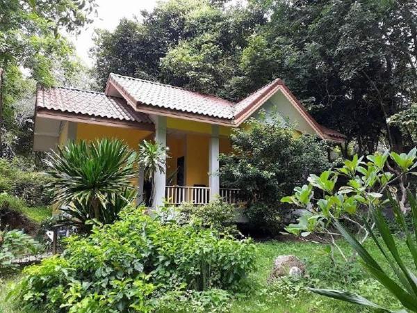 La Villa - Adults Only Koh Phangan
