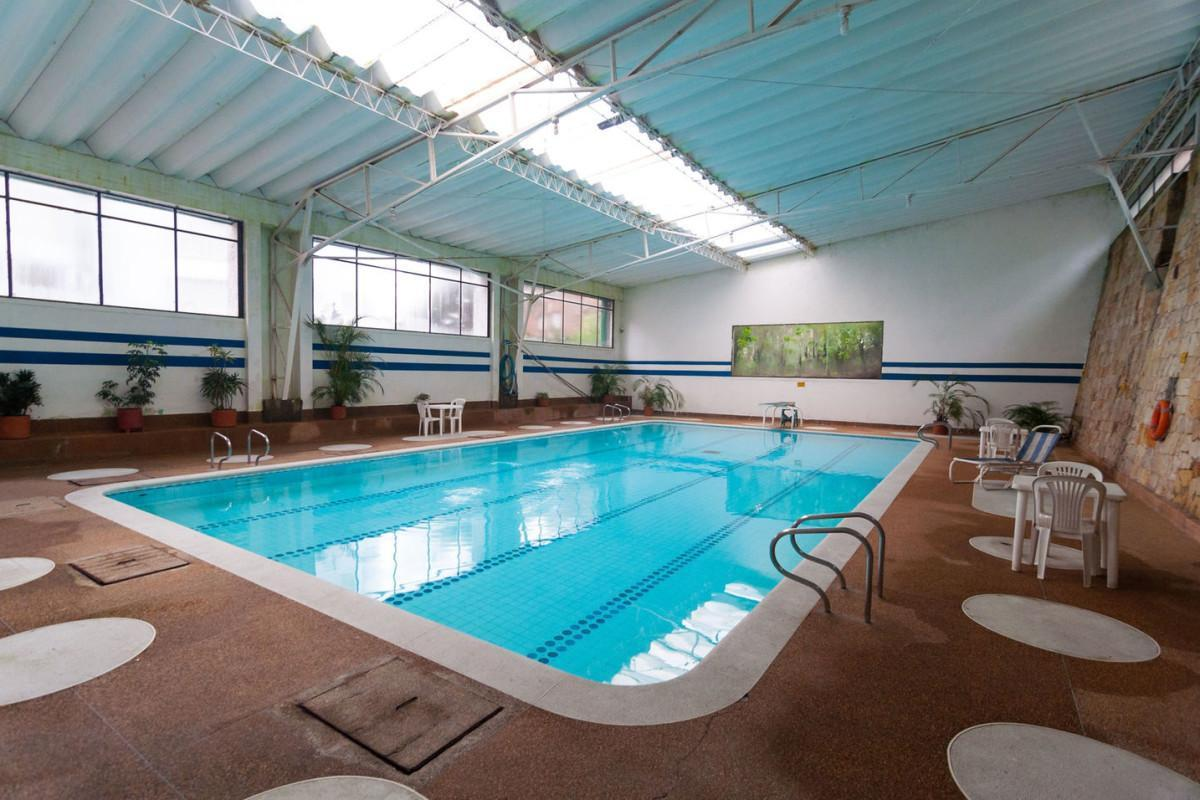 Excellent Location with Awesome Amenities