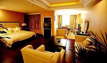 Chongqing Huachuang Hotel, Chongqing