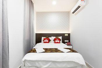 ZEN Rooms Near SALAM Hospital, Kuala Lumpur