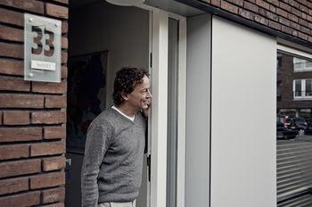 bnb013, Tilburg