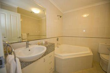 Ki-ea Apartments, Port Macquarie-Hastings - Pt A