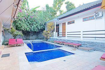 ZEN Rooms Matahari Lovina, Buleleng