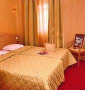 Best Western Hotel Le Pont D'Or, Lot