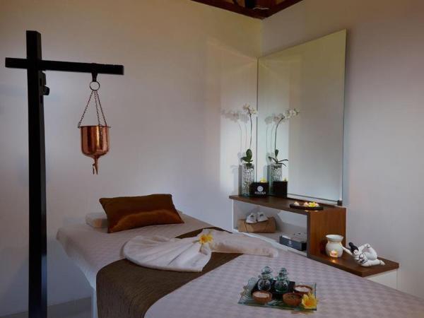 KUTA ANGEL HOTEL Bali
