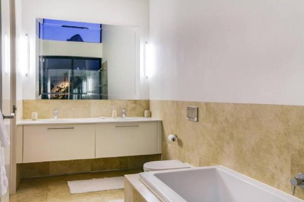 Prima Views Cape Town