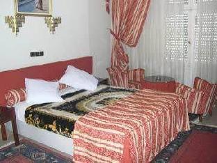 Hotel Balima