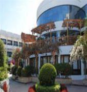 Safir Hotel Hotel, Al-Ghurdaqah