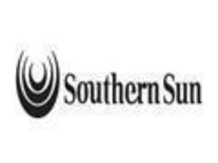 Hotel Southern Sun Bloemfontein