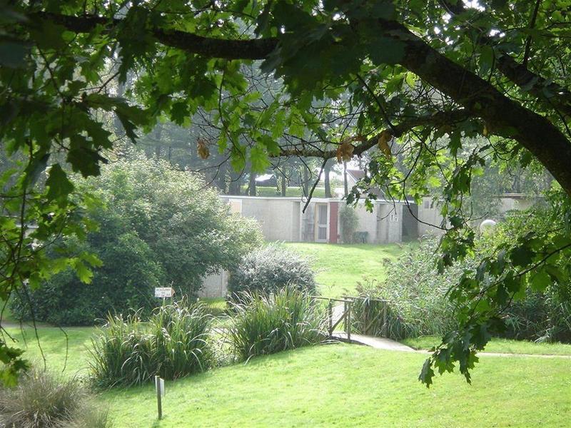 Inter-Hotel Garden'S Hotel, Nièvre