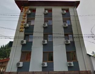 Hotel Alma Bucuresti