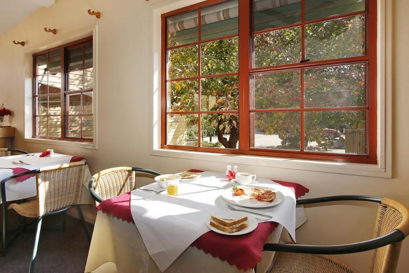 Comfort Inn Sovereign Gundagai, Gundagai