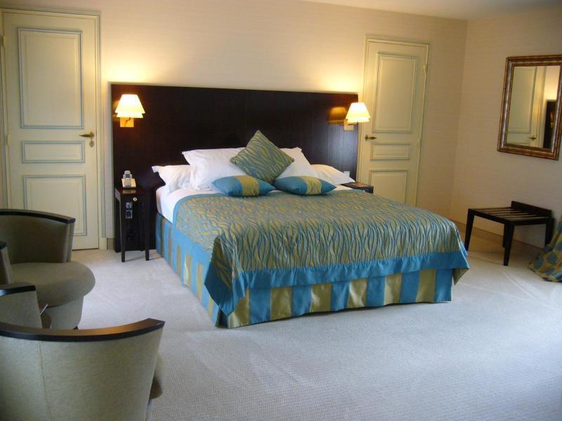 Au Grand Hotel de Sarlat - Pavillon Clos laBoetie, Dordogne