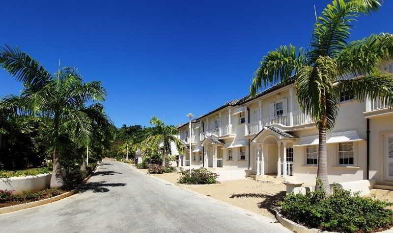 Battaleys Barbados,