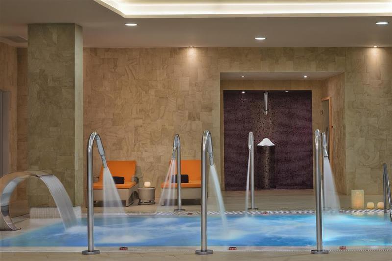 Meila Dunas Beach Resort and Spa