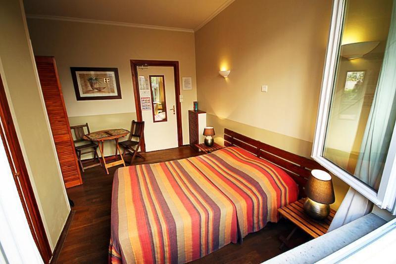 Hotel Lido Nice