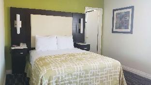 SureStay Hotel by Best Western Beverly Hills West