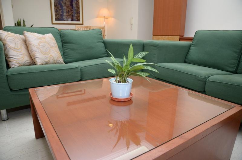 Maple Suite
