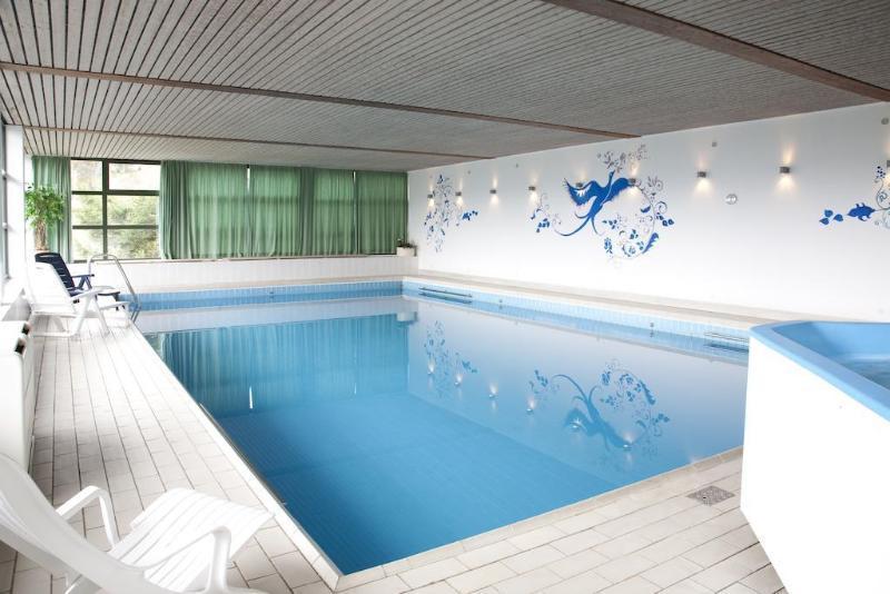 Enjoy Waldhotel Willingen, Waldeck-Frankenberg