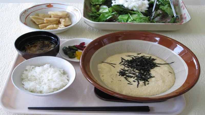 Toyoko Inn Gunma Ota-eki Minami-guchi, Ōta