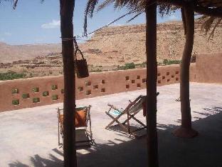Riad Tigmi El Janoub