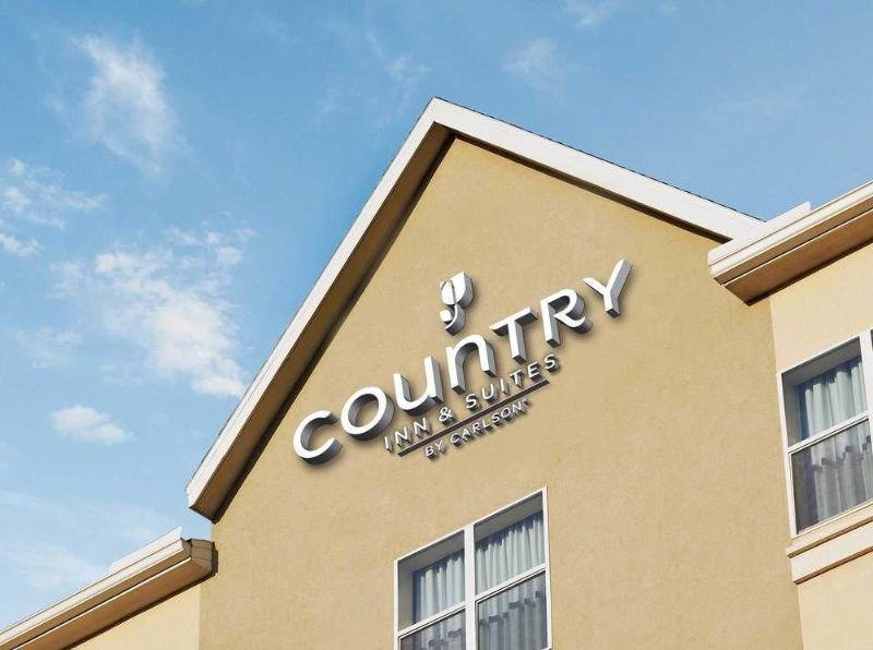 Country Inn & Suites by Radisson, Lexington, VA, Rockbridge