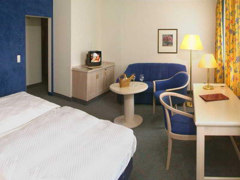 Hoteltraube Rudesheim, Rheingau-Taunus-Kreis