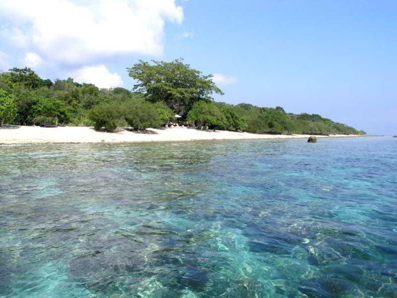 Waka Shorea Resort, Buleleng