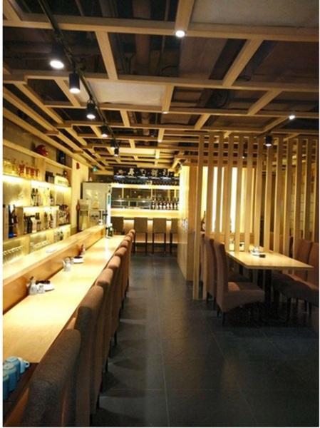 Ying Shang San Mao Hotel - Huan Shi Road Tao Jin