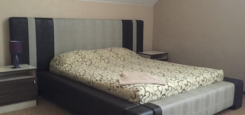 Hotel KIM, Mahilyow