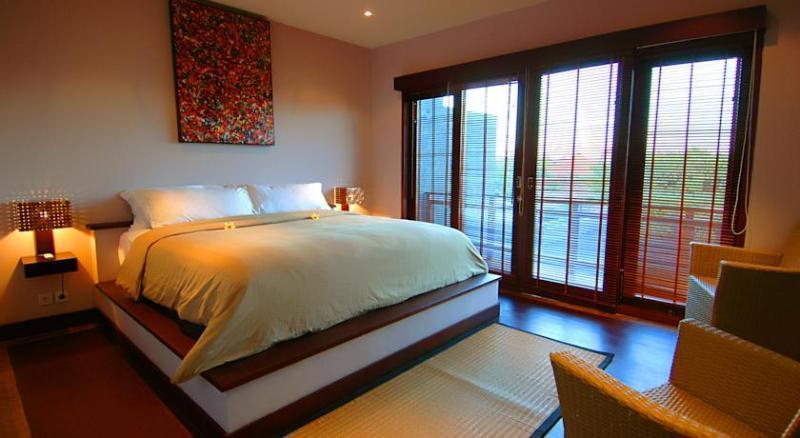 Danoya Villa Hotel