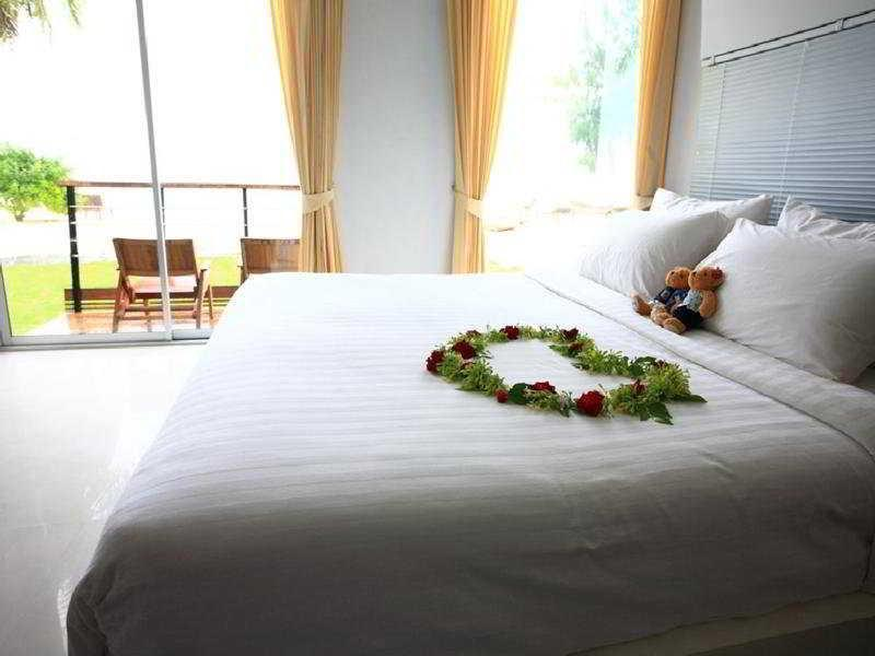 Idyllic Concept Resort Lipe Island, Muang Satun