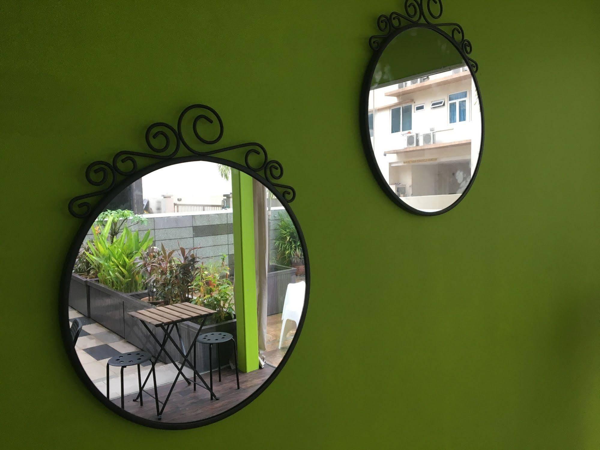 Lemon Grass Hotel, Bedok