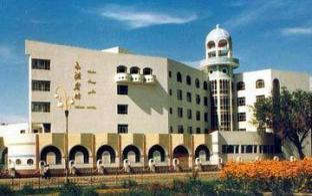 Seman Hotel