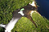 Amazon Geo, Maués
