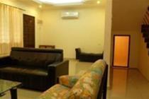 Glorious Straits Vacation Home, Kota Melaka