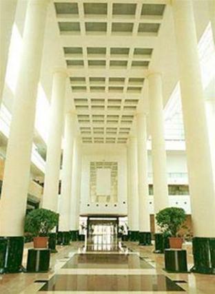 산둥 호텔