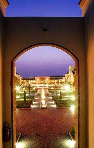 Hotel Mogador Ryad Essaouira